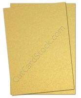 http://www.cutcardstock.com/collections/gold-card-stock/products/stardreammetallicgoldcardstock