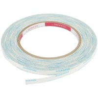 http://www.cutcardstock.com/collections/adhesives/products/score-tape-premium-double-sided-adhesive-27-yds