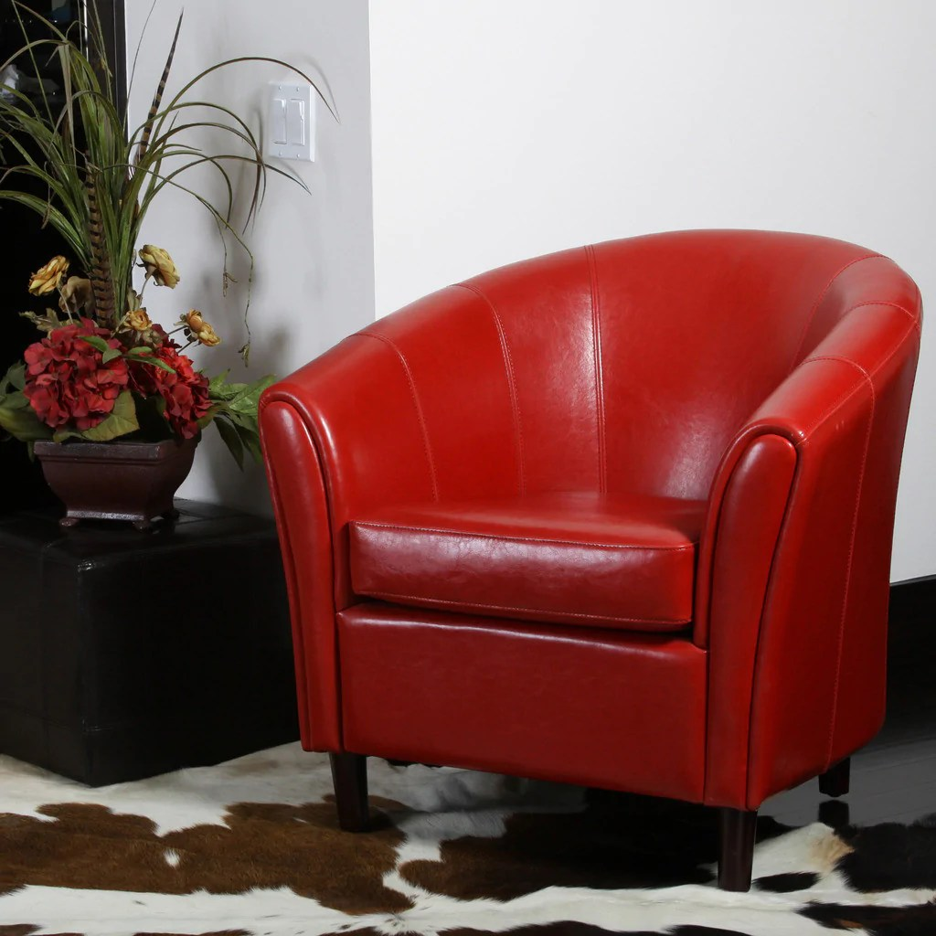 red club chair hammock instructions newport leather great deal furniture canada
