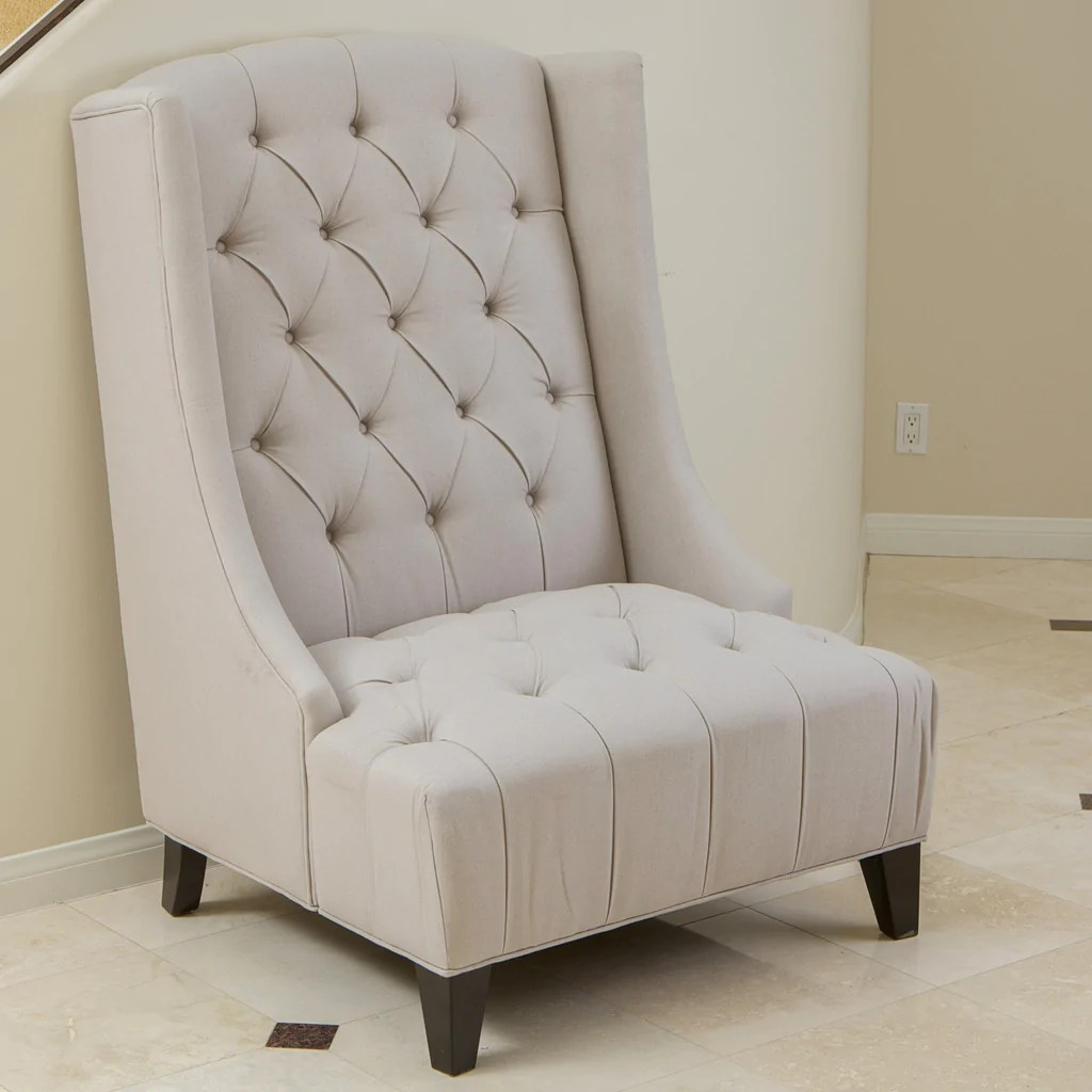 leather wingback chairs canada low folding beach winger accent chair great deal furniture