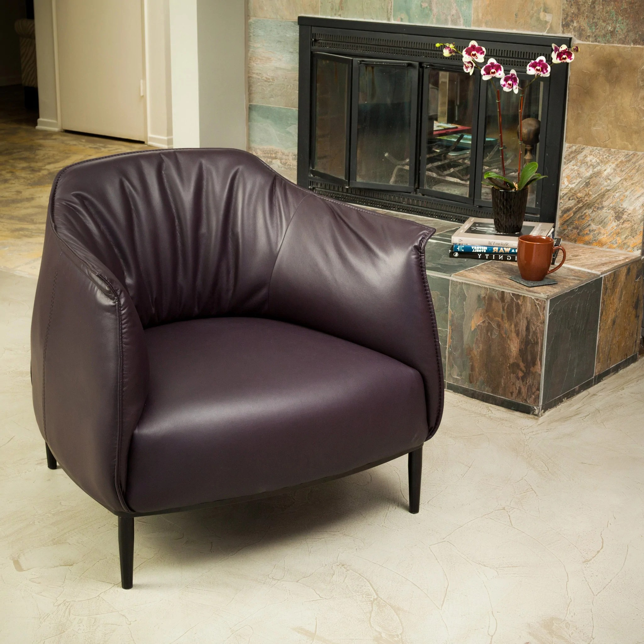 purple accent chair white plastic chairs for wedding awesome rtty1