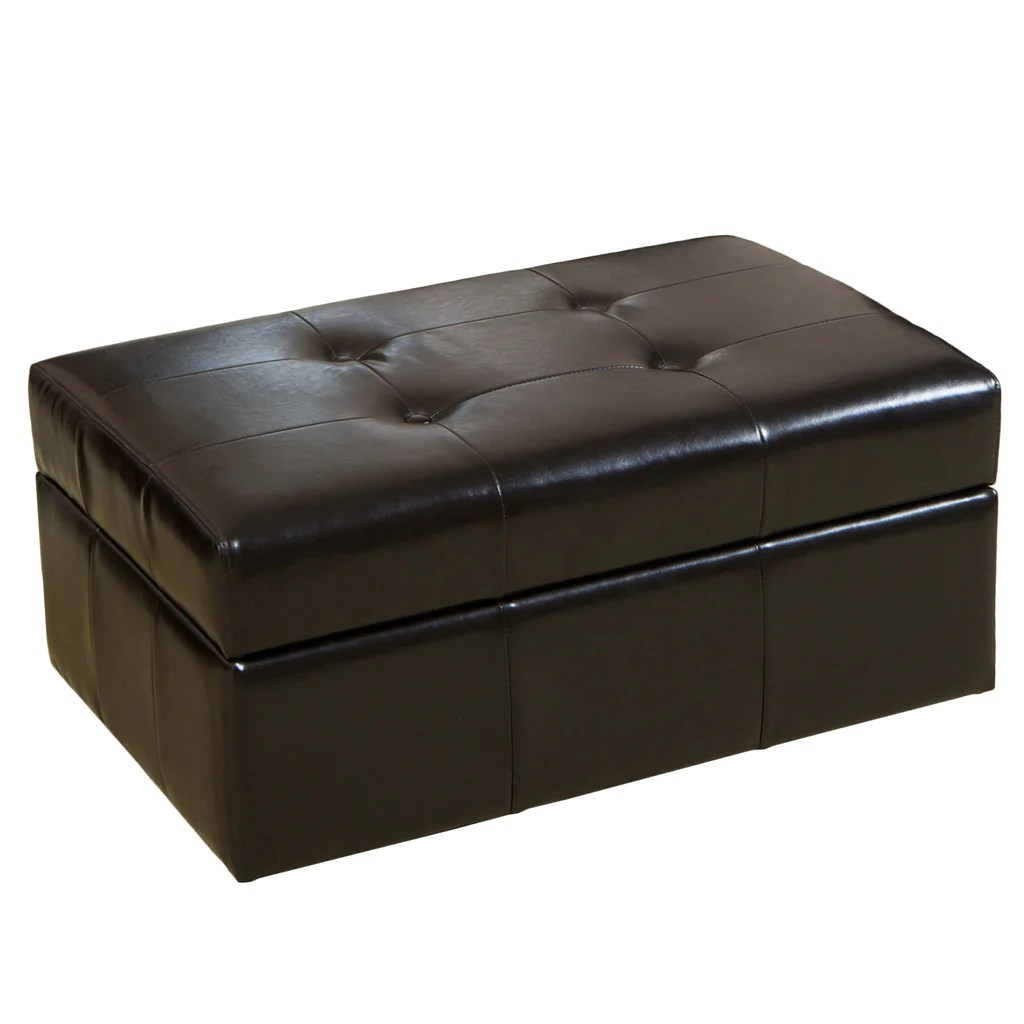 3 2 leather sofa deals l corner images ottomans great deal furniture canada