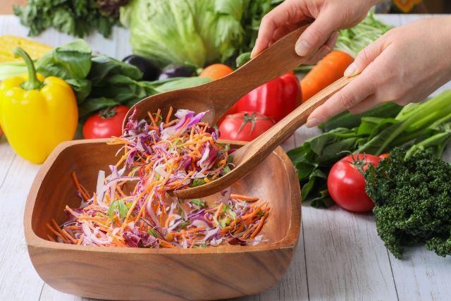 プランターや鉢でフレッシュなトマトを栽培しよう!家庭菜園をおすすめする7つの魅力