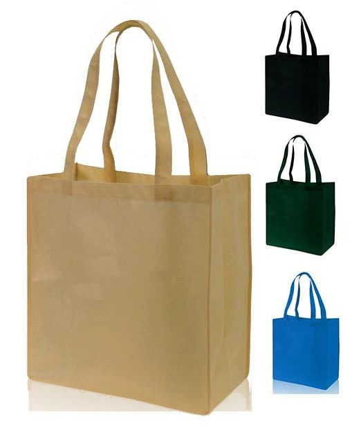 durable large grocery shopping