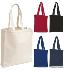 canvas tote bags canvas