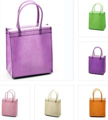 cheap tote bags discount