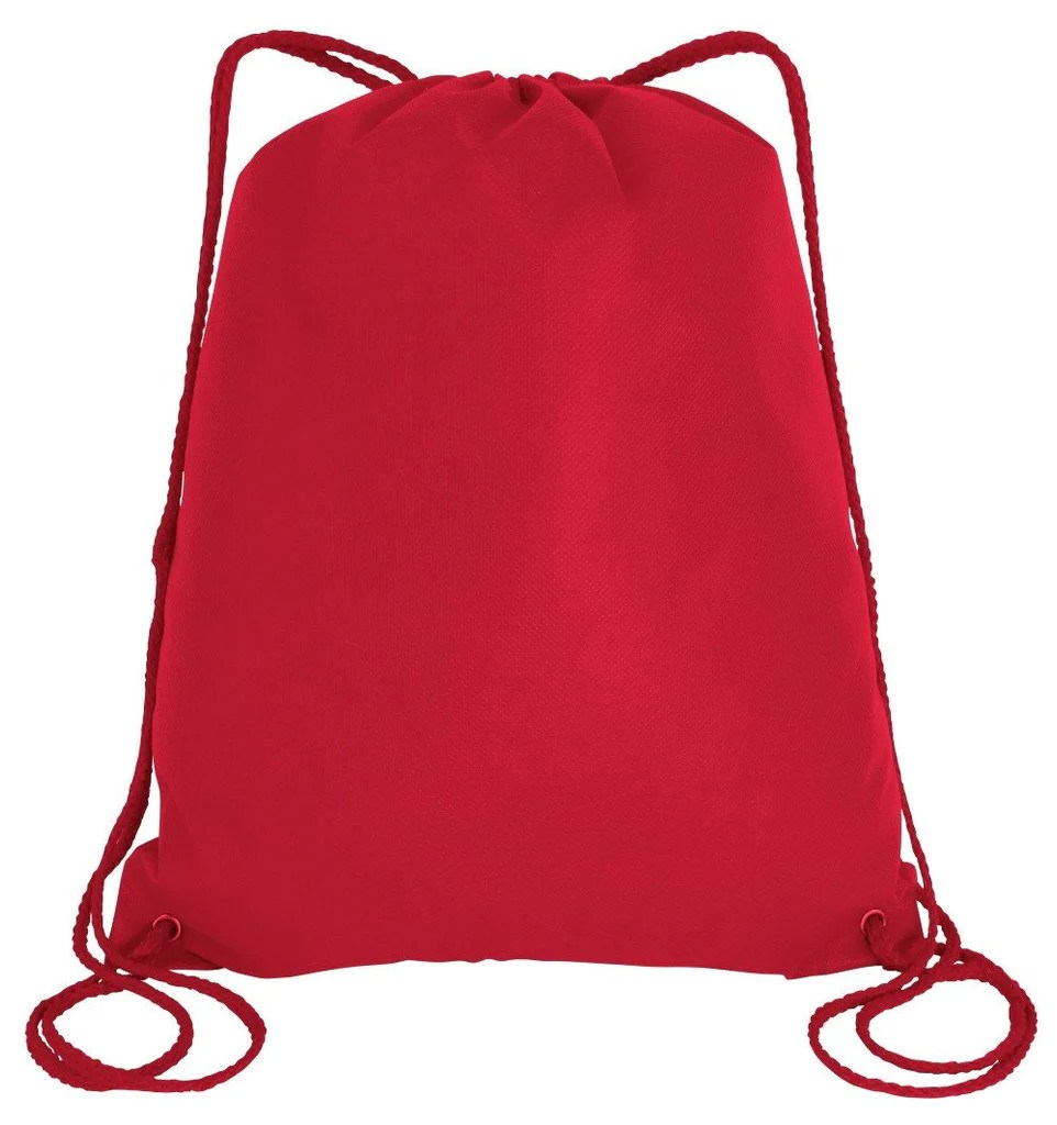 Cheap Drawstring Bags,Wholesale Cinch Packs, wholesale ...