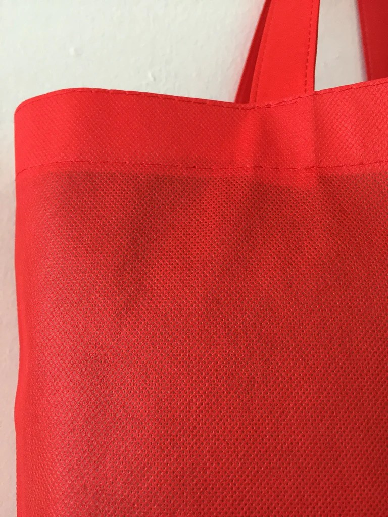 large tote bags budget