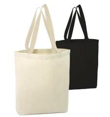 tote bag factory wholesale
