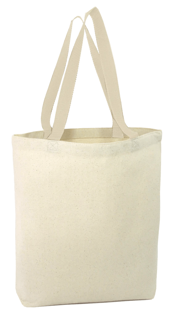 Canvas Tote Bags,Quality Promotional tote bag,Wholesale