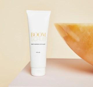 BOOM SCRUB | BOOM! by Cindy Joseph