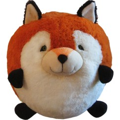 Panda Bean Bag Chair Chaise Lounge Chairs For Bedroom Best Hug Ever From A Squishable Baby Budgeting