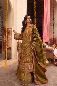 Rang Rasiya RR FH W20 D 03 Heritage Collection