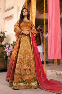 Rang Rasiya RR FH W20 D 07 Heritage Collection