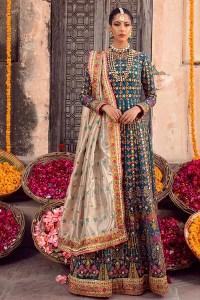 Rang Rasiya RR FH W20 D 10 Heritage Collection