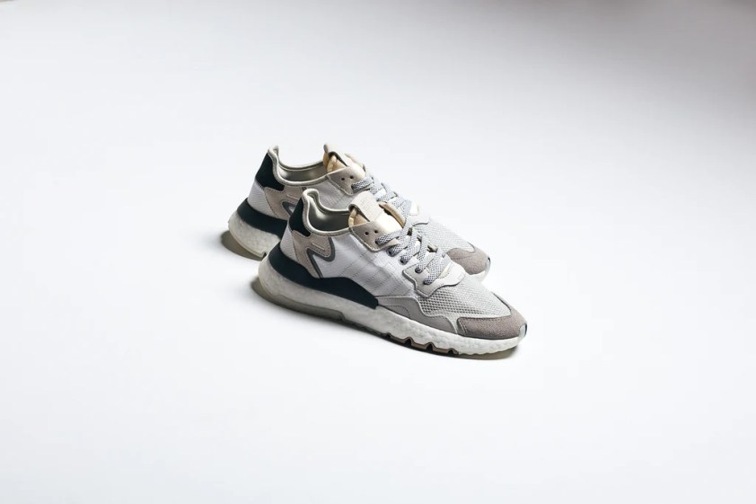 0906cf7f0def0 Feature - Adidas Originals Nite Jogger