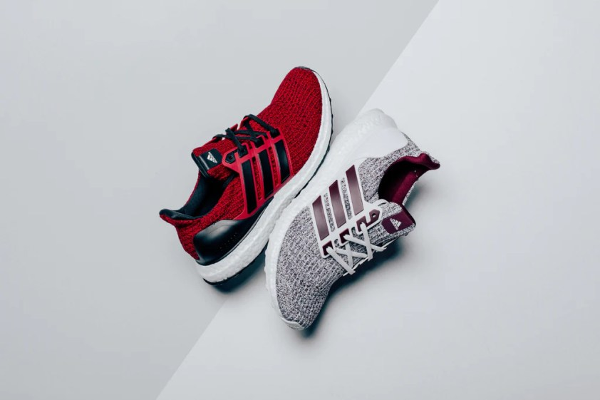 3fd2092a09caa4 Feature – Adidas Originals Ultraboost 4.0 Available Now. December 31