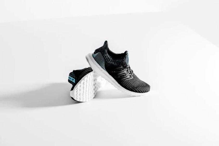 Giày Adidas Ultraboost 3.0 Triple BLACK giá r Facebook