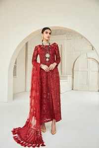 Maryum Hussain Online Rubi Marwa Luxury Formals 2020