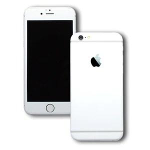 Iphone 6 Skins Wraps Decals Easyskinz