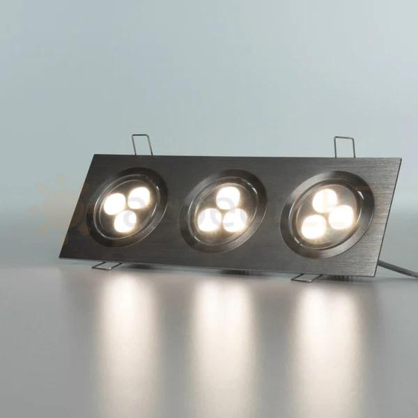Bright White Led Light Bulbs