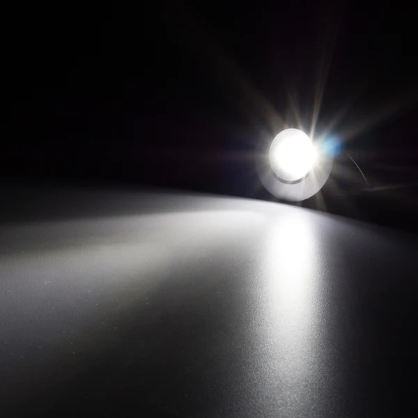 Led Bulbs Recessed Can Lights