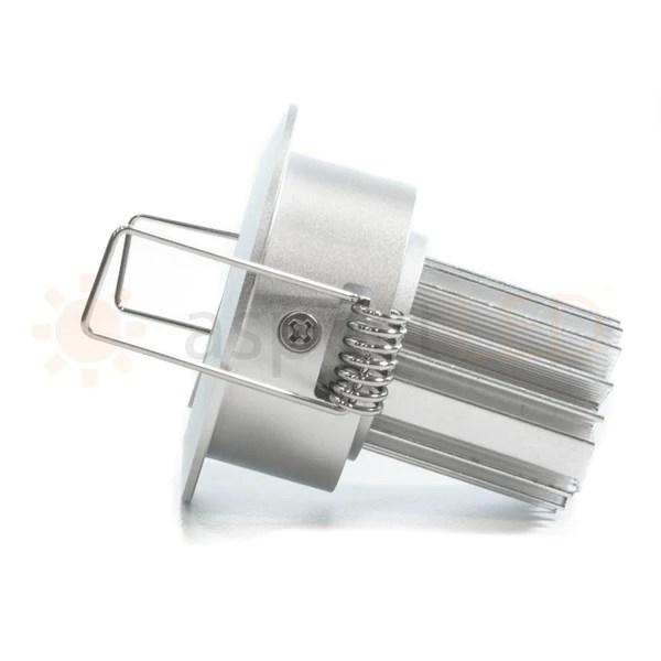 Recess Light Bulbs