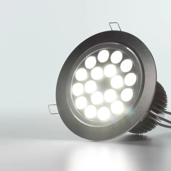 Led Light Panels Backlighting
