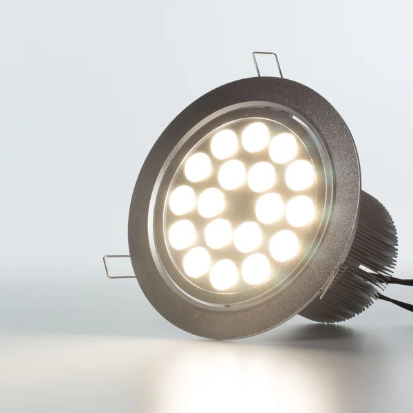 Bright Recessed Light Bulbs