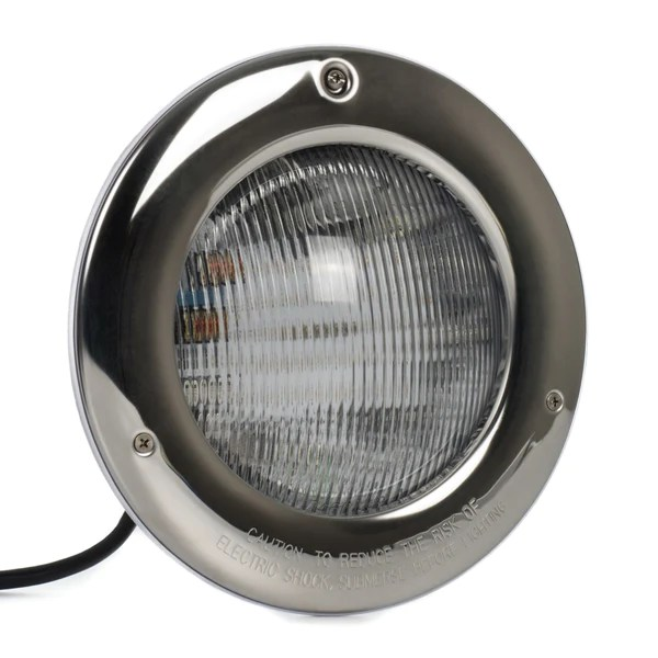 Retrofit Led Pool Lights