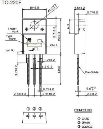 mk dual rcd consumer unit wiring diagram yamaha outboard harness 4 way switch diagrams for guitar 4-way circuit ~ odicis