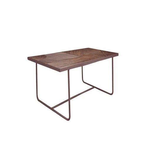 tables honoredeco honore decoration