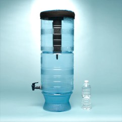 Retro Tables And Chairs For Home Berkey Light Water Filter System – Filters Uk & Eu