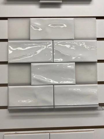 backsplash greco tile
