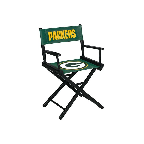 green bay packers chair target patio cushions 34 directors imp 101 1001 man cave authority