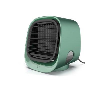 Mini Airco Portable