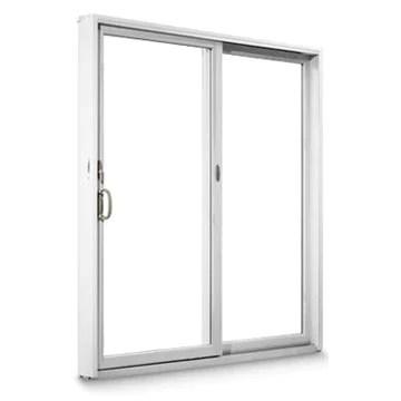 replacement andersen window door