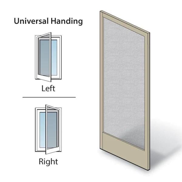 windowparts com