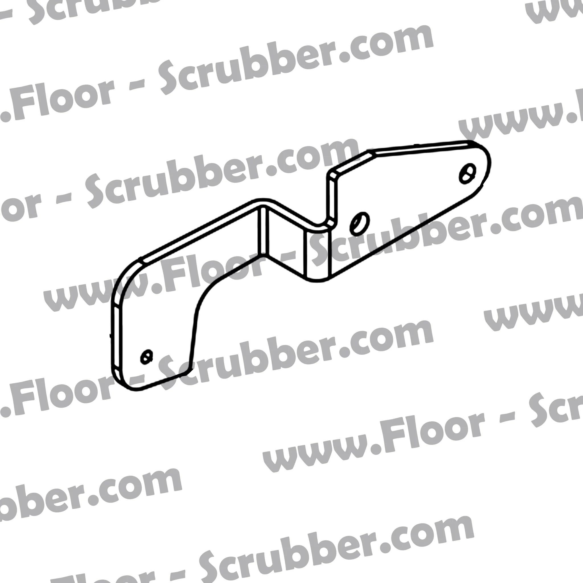 medium resolution of arm lift diagram wiring diagram explained 2003 gmc sierra seat wiring arm lift wiring diagram