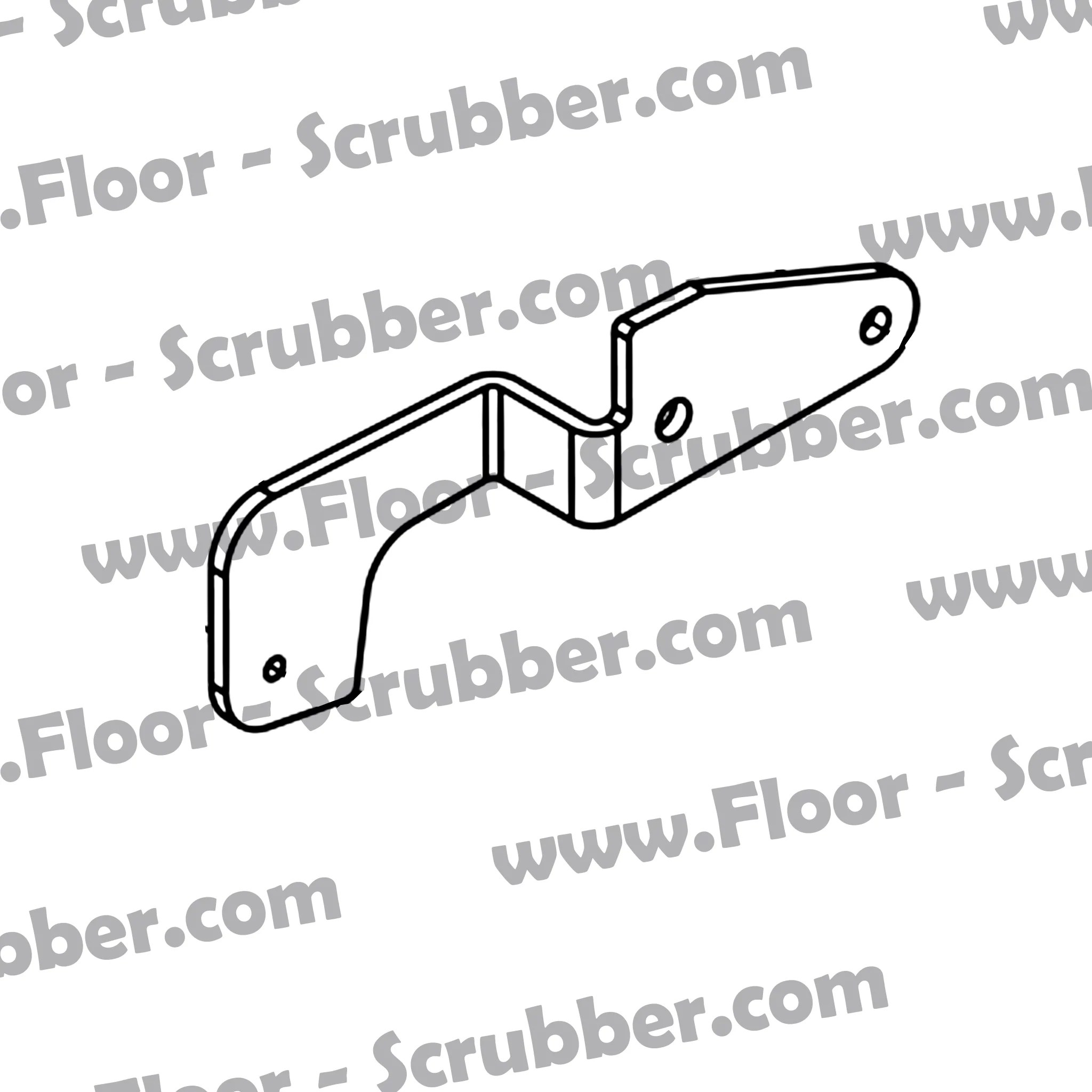 small resolution of arm lift diagram wiring diagram explained 2003 gmc sierra seat wiring arm lift wiring diagram