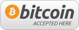 Pet Playgrounds now accepts bitcoin!