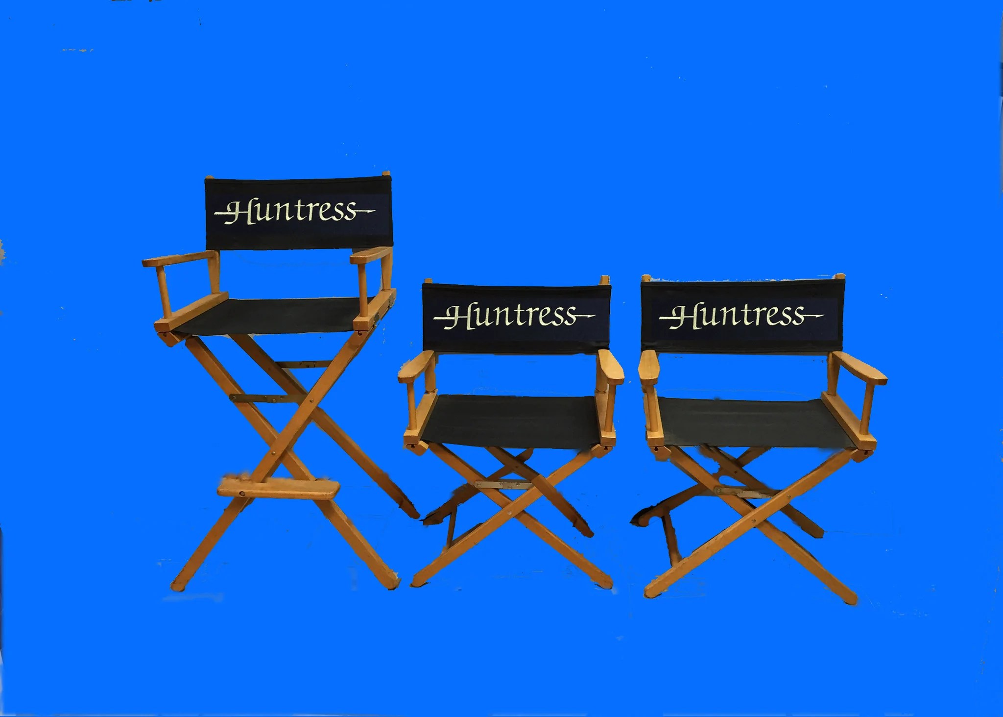 Personalized Directors Chair Custom Canvas Directors Chairs Folding Canvas Directors Chair