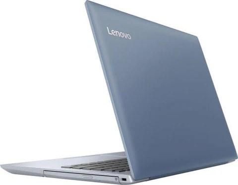 LENOVO IDEAPAD 320-14IAP (80XQ0008PH)