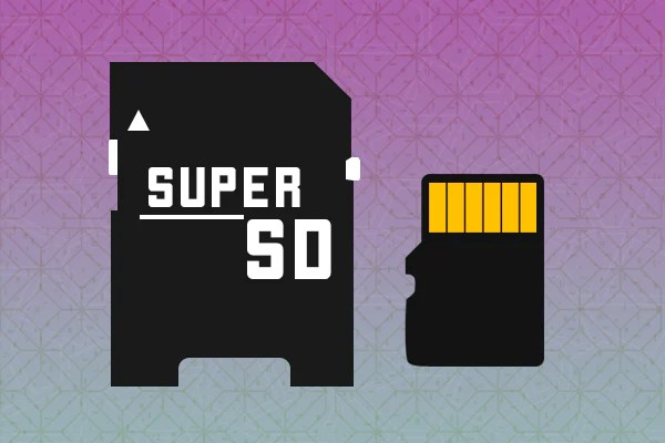How to Buy the Right MicroSD Card for Your Device