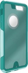 OtterBox Commuter Series for Apple iPhone 6