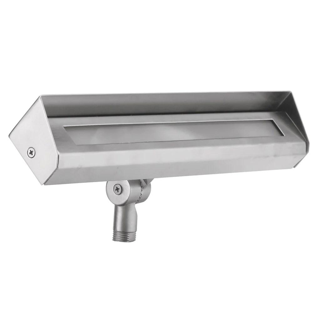 wall washer sign light d lights d lights custom lighting fixtures made in u s a