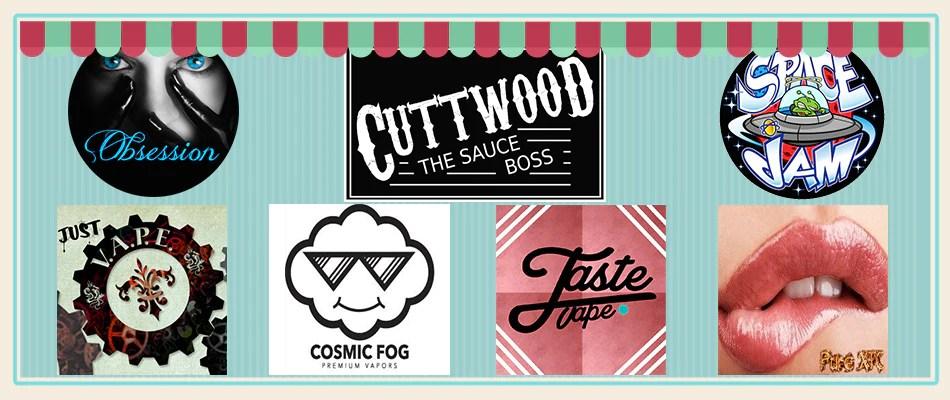Juice wholesale cosmic fog wholesale space jam e juice cuttwood