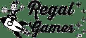 Regal-games