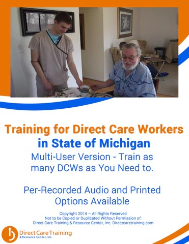 Transportation Safety and Protocol for Adult Day Care