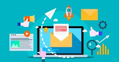 7 Consideraciones al hacer Email Marketing | Arroba System